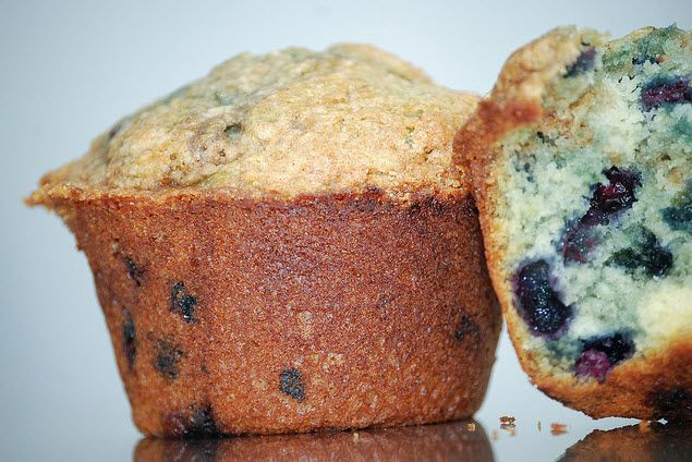 Protein powder recipes: Protein Recipes, Protein Muffins, Protein Shakes, Blueberries Muffins, Pancakes, High Protein, Protein Snacks, Protein Powder Recipes, Rice Crispy Treats