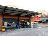 Supermercato Coop - Melide - Trova orari di apertura, indirizzo, contatti e tutte le informazioni dei negozi.