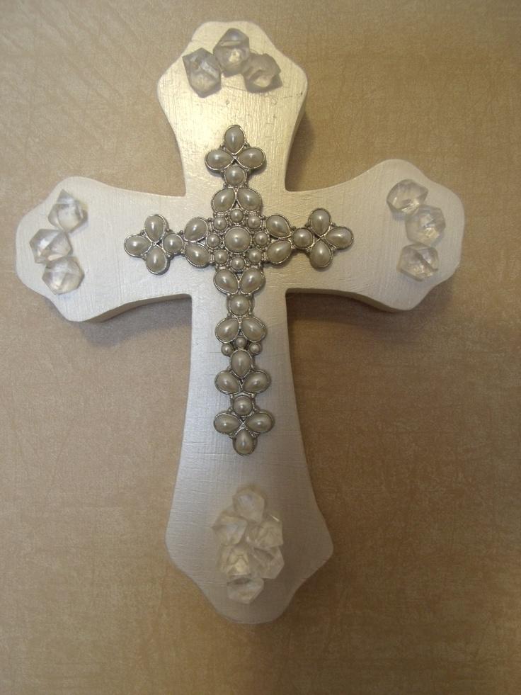 Beautiful Wooden Cross Cross Obsessed Cross Patterns