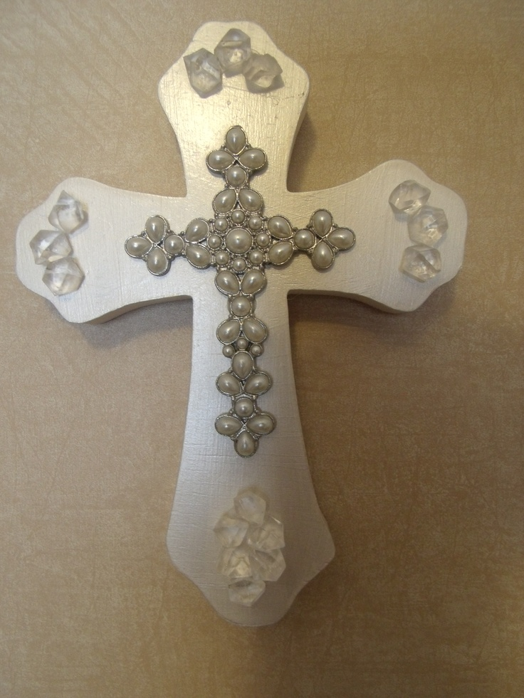 wooden cross craft ideas 17 best images about orthodox cross on wall 5769