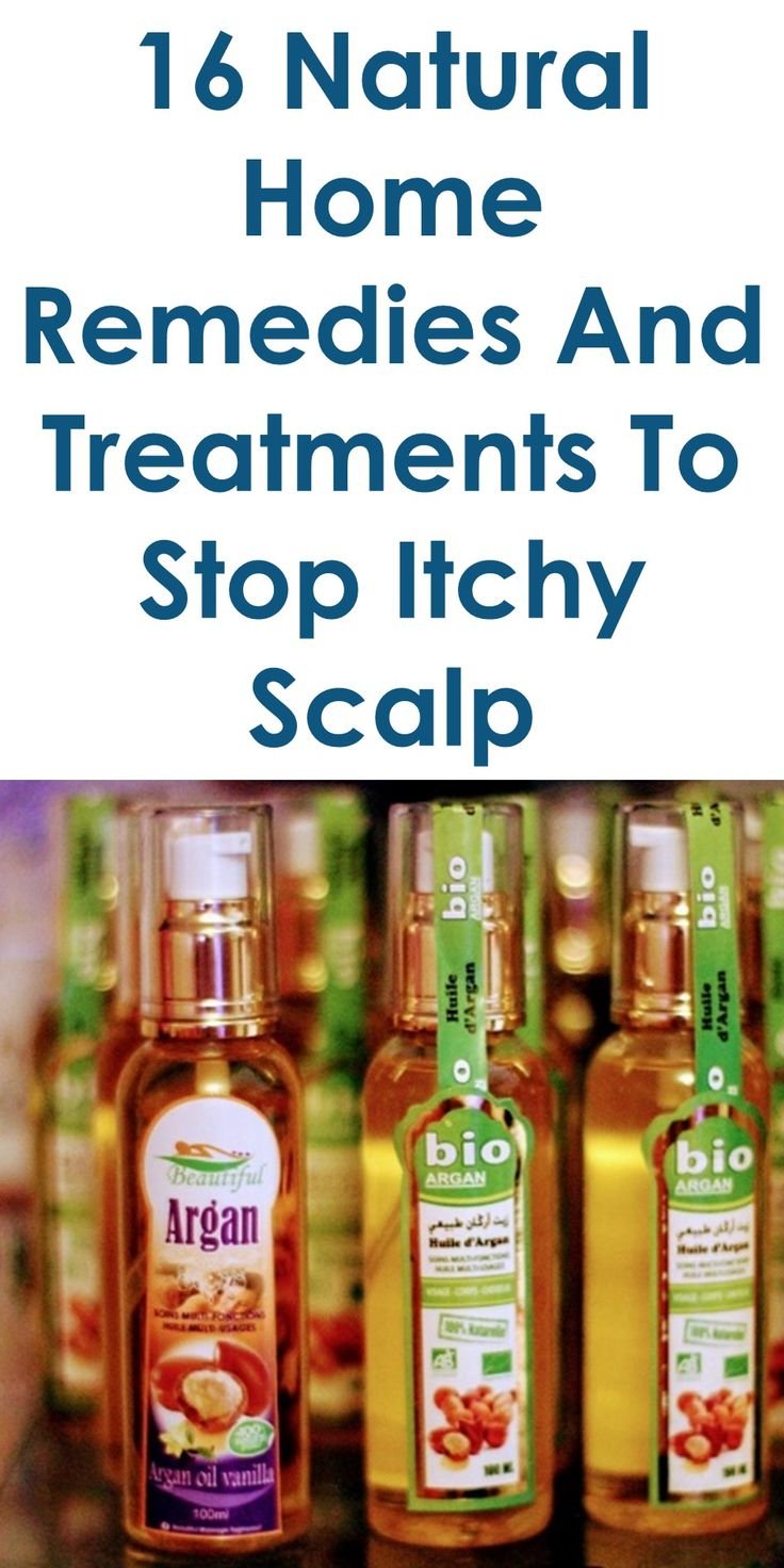 16 Natural Home Remedies And Treatments To Stop Itchy Scalp: This Article Discusses Ideas On The Following; Why Is My Scalp So Itchy, Itchy Scalp Treatment Relief Products, Why Do I Have An Itchy Scalp?, How Do You Get Rid Of Or Stop An Itchy Scalp?, Apple Cider Vinegar Treatment For Itchy Scalp, Causes Of Itchy Scalp At Night, Hair And Scalp Mask, Dry Itchy Scalp Shampoo, Etc.
