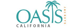 Oasis Jackets California is the leading Wholesale jackets manufacturers and suppliers.