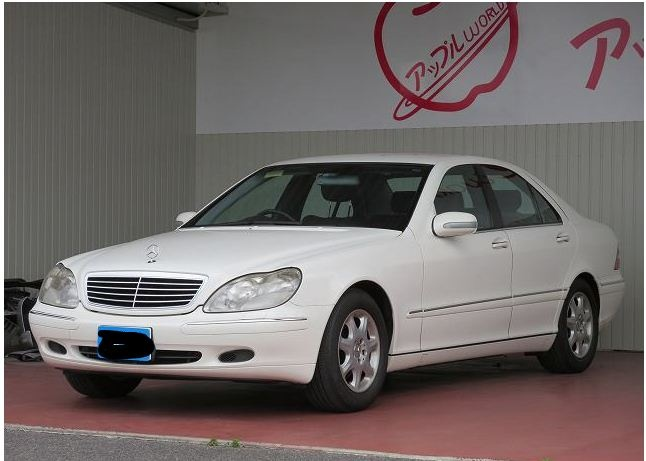 All kind of Japanese second hand cars at cheapest price. Fareena Corporation is the best choice for you. We have access to almost all major auction houses in Japan. So rush now for used cars and used trucks in Japan.http://www.fareenacorp.com/admin/upload/products/1850-A.jpg