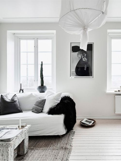 1000 images about woonkamer on pinterest modern interieur and