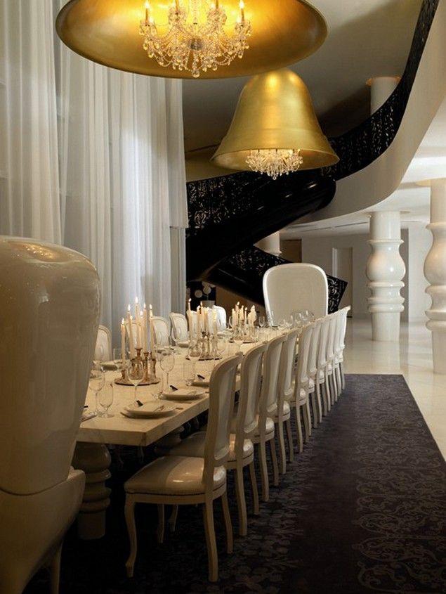 Mondrian-Hotel-in-South-Miami-Beach-5 Mondrian-Hotel-in-South-Miami-Beach-5