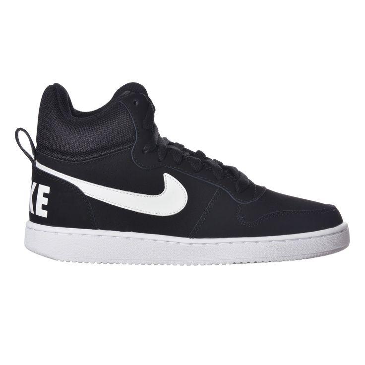 Pantofi sport Lifestyle Adulti NIKE