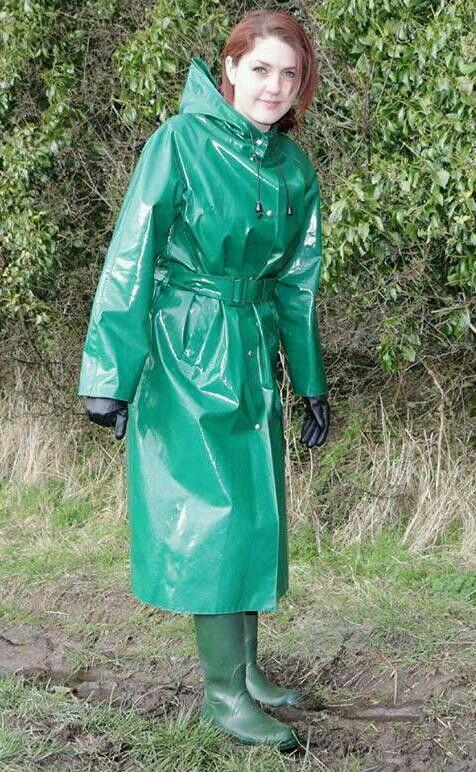 PIP PVC Rainwear   distrib-wq9rfuqq.tke quote· Day Returns· Order online· In Stock/10 (3, reviews).