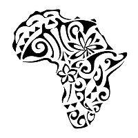 TATTOO TRIBES - Shape your dreams, Tattoos with meaning - africa, manta, dolphin, waves, sun, frangipani, tiare, flower, hammerhead shark, koru, rebirth, freedom, beauty, femininity, joy, wisdom, determination, adaptability