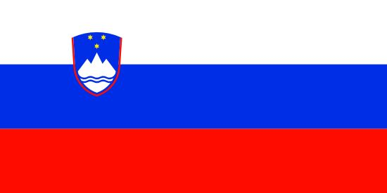 Slovenia Webcam Chat Room
