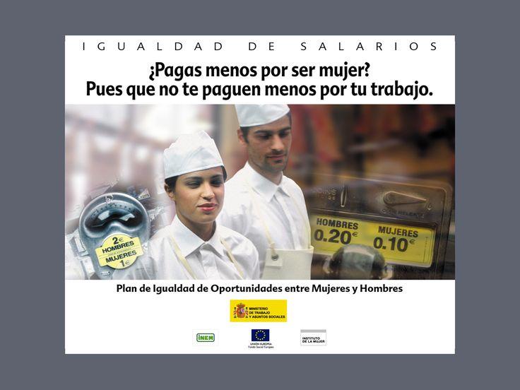 salarios2003.jpg (1181×886)