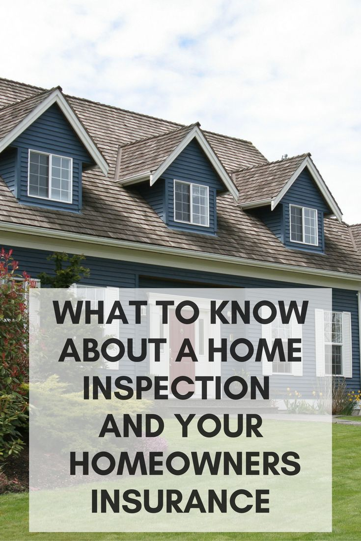 17 Best Ideas About Home Insurance On Pinterest Home