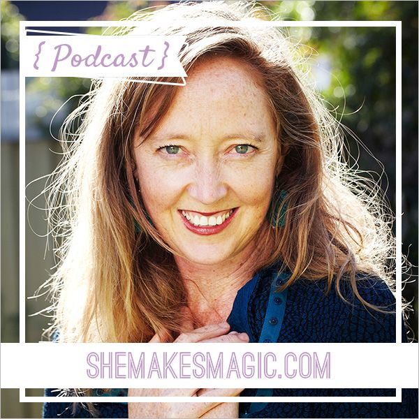 Kinesiologist and intimacy coach, Nicole Mathieson, shares her secrets on intimacy, libido, pleasure, soulful signposts, guilt and abundance.