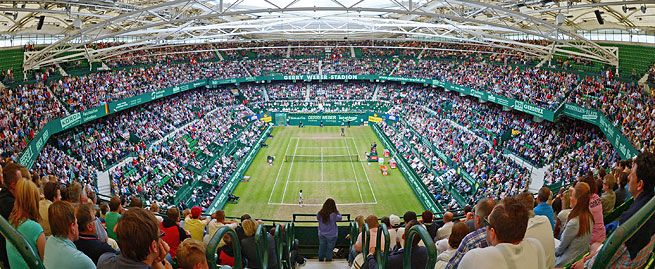 Gerry Weber Open (Tennis): Schedule, Statistics, Records, Prize Money, Players list, Preview - http://www.tsmplug.com/tennis/gerry-weber-open-tennis-schedule-statistics-records-prize-money-players-list-preview/