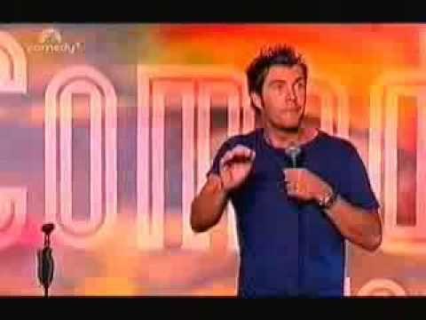 Rhod Gilbert Comedy Store Part3 - http://lovestandup.com/rhod-gilbert/rhod-gilbert-comedy-store-part3/
