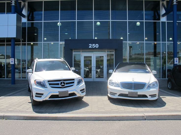 Durham Ontario Car Dealerships