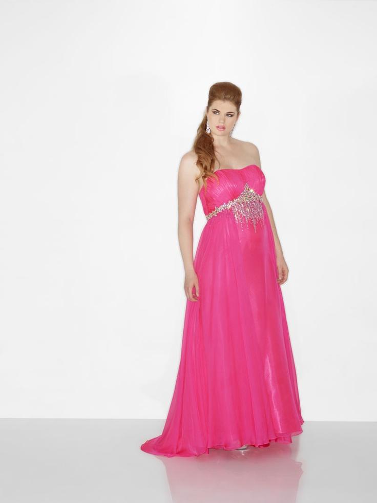 Mejores 33 imágenes de Perfect Fit Prom Dresses en Pinterest ...