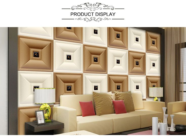 new building material 3d carved leather fire resistant decorative wall panel buy leather panel product on alibabacom
