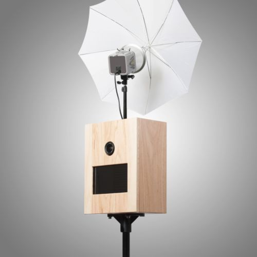 Portable-Photo-Booth-For-Sale-Touchscreen-Software-Included-WINTER-CLOSEOUT
