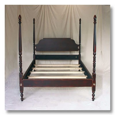 17 best images about colonial and primitive bedroom furniture on