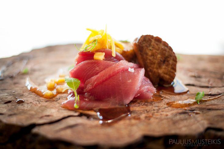 Food photography Madison WI | Heritage Tavern | Blog #FoodPhotographerMadison #HeritageTavern #ContemporaryFood