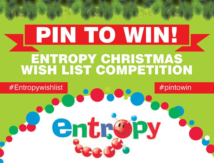#entropywishlist #pintowin let the fun begin It's fun just looking at the toys, let alone actually having them to play with