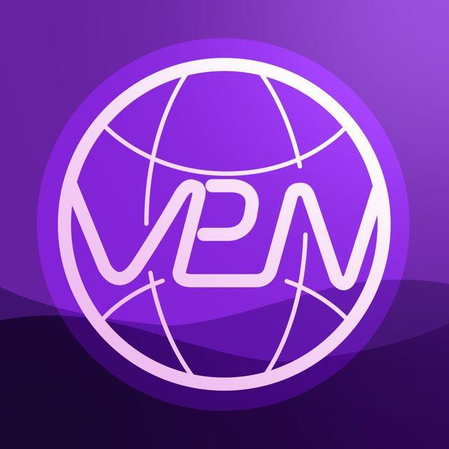 #NEW #iOS #APP VPN - Unlimited VPN Fast Proxy - li tao