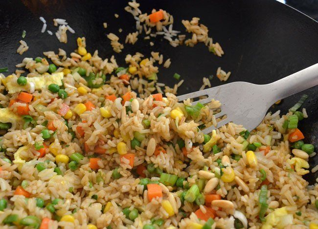 http://www.thekitchn.com/how-to-make-fried-rice-cooking-lessons-from-the-kitchn-171785