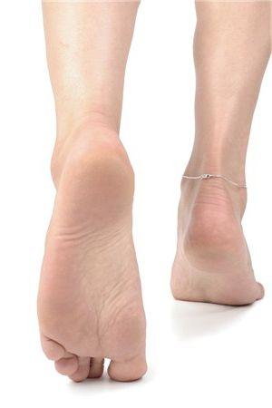 АСПИРИН С ВОДКОЙ ДЛЯ ПЯТОК. Пятки это такое место на ступнях наших ног, нагрузка на которое идёт немалая, особенно для тех из нас, у кого работа связана с постоянным пребыванием на ногах. А летом, когда мы ходим в открытой …