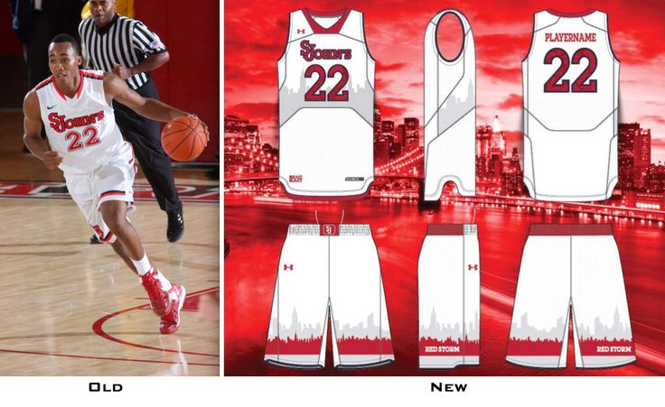 Custom Basketball Uniforms - Design Your Own Custom Basketball Jerseys At For…
