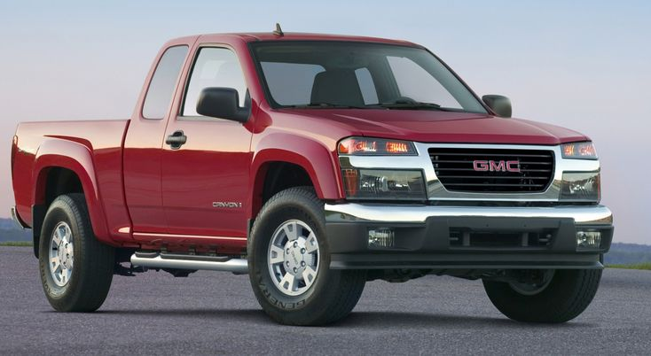 small gmc trucks - best used small truck Check more at http://besthostingg.com/small-gmc-trucks-best-used-small-truck/