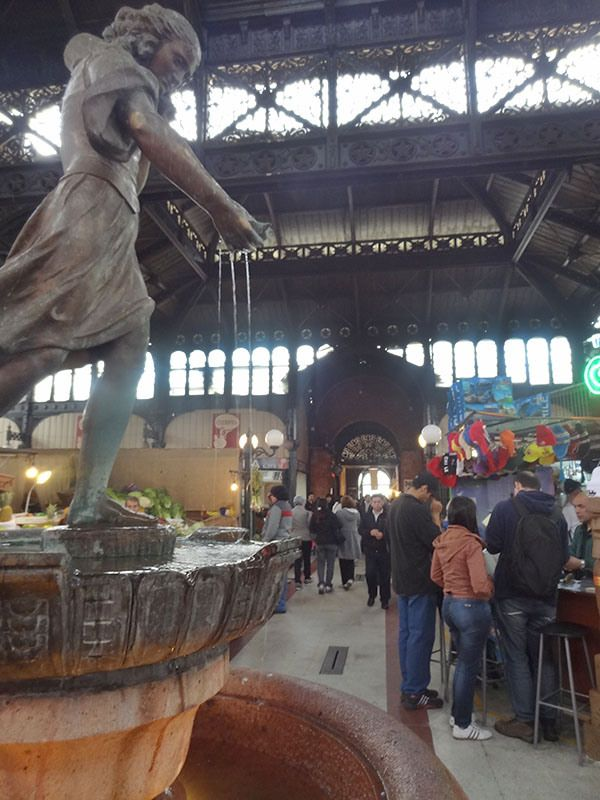 santiago-chile-mercado-central-fonte