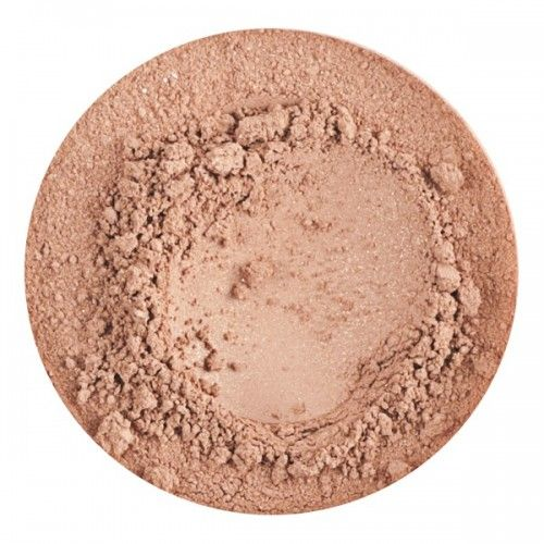 Cień mineralny Cinnamon - Annabelle Minerals