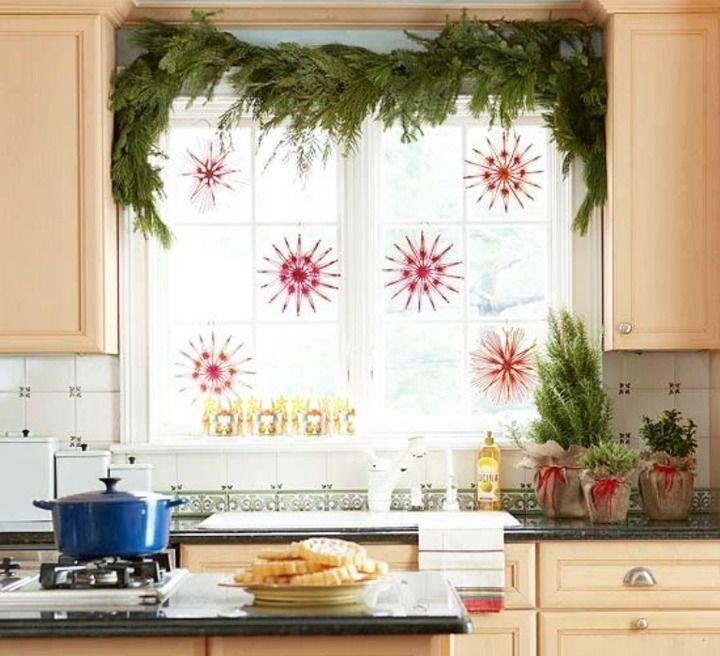66 Best Christmas Window Decor Images On Pinterest | Christmas Windows,  Christmas Time And Christmas Ideas