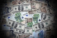 G-7 Said to Discuss Statement to Calm Currency War Concern.(February 11th 2013)                                                                                    Print                                  QUEUE                              Q