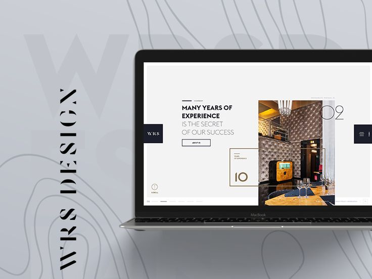 """다음 @Behance 프로젝트 확인: """"WRSDESIGN - UI&UX - webdesign (LIVE!)"""" https://www.behance.net/gallery/41508597/WRSDESIGN-UI-UX-webdesign-(LIVE)"""