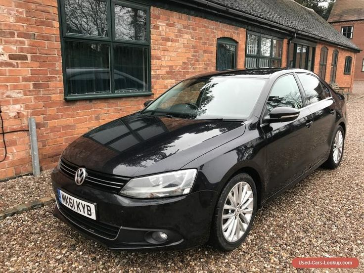Cool Volkswagen 2017: 2011 VOLKSWAGEN JETTA 2.0 TDI SPORT MANUAL NEW SHAPE 1 OWNER BARGAIN NO RESERVE ... Car24 - World Bayers Check more at http://car24.top/2017/2017/04/03/volkswagen-2017-2011-volkswagen-jetta-2-0-tdi-sport-manual-new-shape-1-owner-bargain-no-reserve-car24-world-bayers-2/