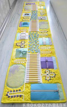 массажная дорожка с домиками лимонад (2).JPG