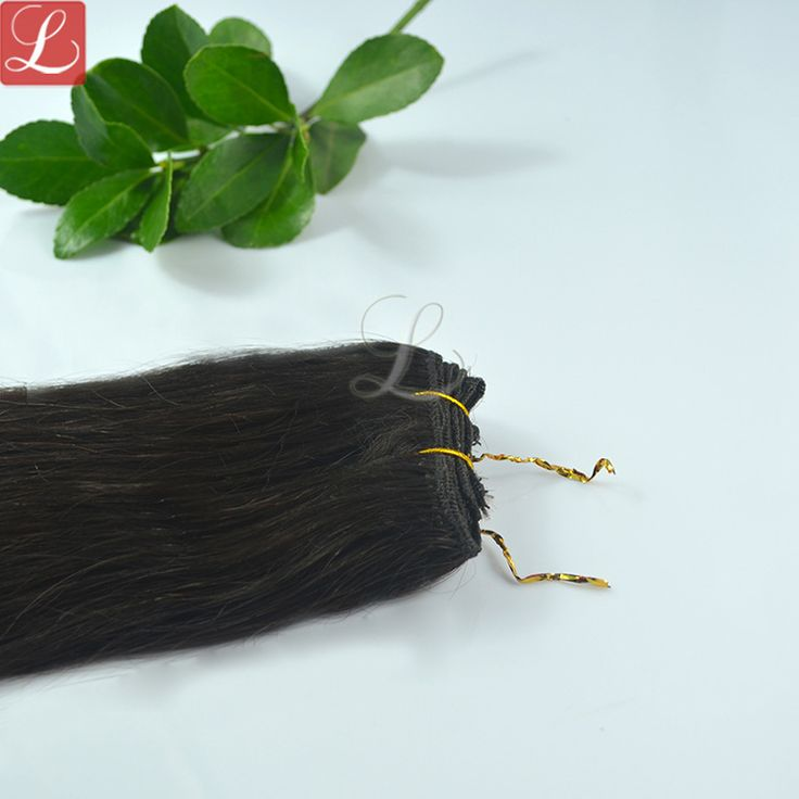 Top Quality Human Hair Extensions ON SALE!! http://www.latesthair.com/ ***Up to 50% OFF ***US$10 OFF cupon ***Free Global Shipping: USA,Canada,Australia,UK,France,Germany and most other countries... #hairextensions #hairweaves #closure #lacewigs #Brazilianhair #Peruvianhair #Malyasianhair #Indianhair