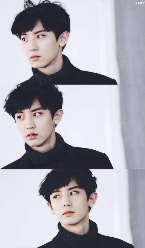 813 best EXO Chan Yeol images on Pinterest Park chanyeol, Exo - poco küchen katalog
