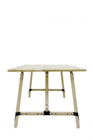17 beste idee n over elegante tafel op pinterest bruiloft tabel instellingen tafel middenstuk - Tafel een italien kribbe ontwerp ...