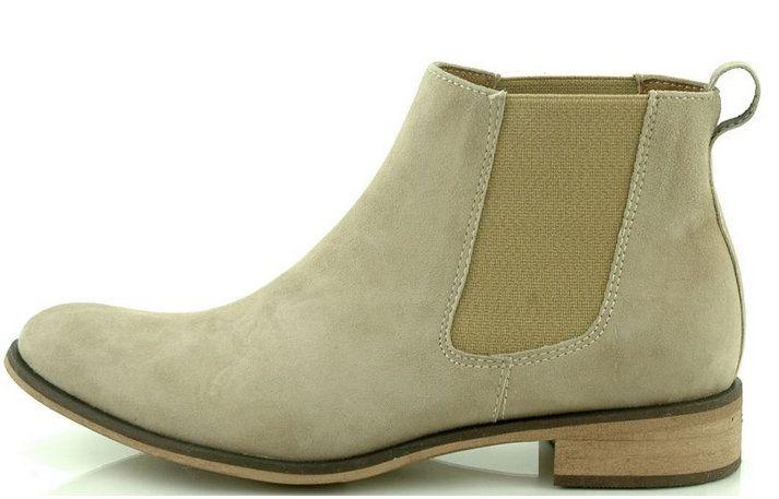http://zebra-buty.pl/model/4093-damskie-botki-sztyblety-stillo-2041-209