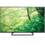 Panasonic TV LED TX-50AS600E Smart TV 127cm, Smart TV. Comprar na Fnac.pt - 870 euros