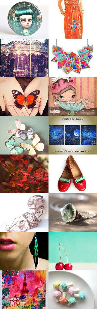 from my favourite shops by Maggie Davis on Etsy--Pinned with TreasuryPin.com