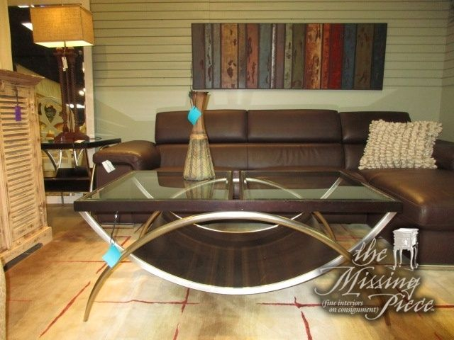 25+ best ideas about Cool coffee tables on Pinterest | Coffee table bench,  How to build house and Living room coffee tables - 25+ Best Ideas About Cool Coffee Tables On Pinterest Coffee