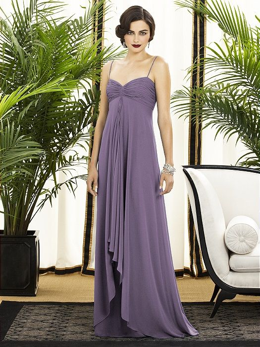 Dessy Collection Style 2883 http://www.dessy.com/dresses/bridesmaid/2883/