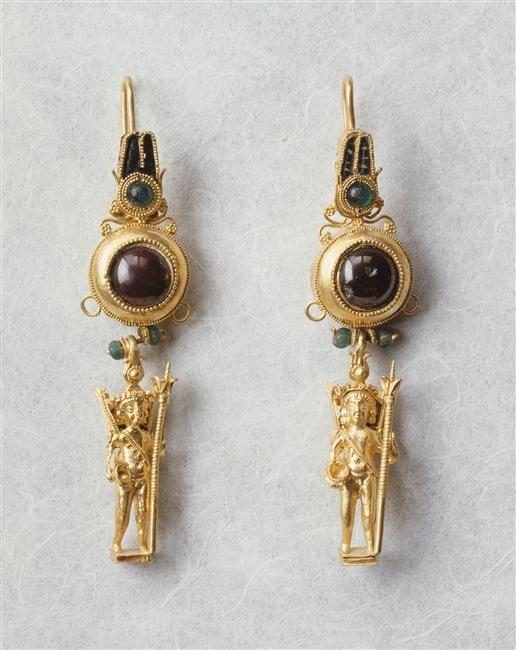 17 meilleures id es propos de art grecque antique sur for Porte grecque