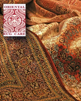 17 Best Images About Oriental Rug Care NY On Pinterest