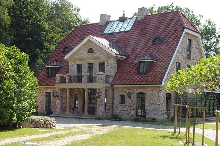 Mecklenburg 4