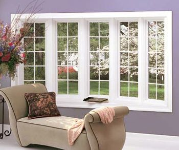 Houses With Bay Windows best 25+ bow windows ideas on pinterest | bow window treatments