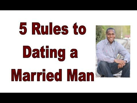 Affair Survival Tips For Dating a Married Man